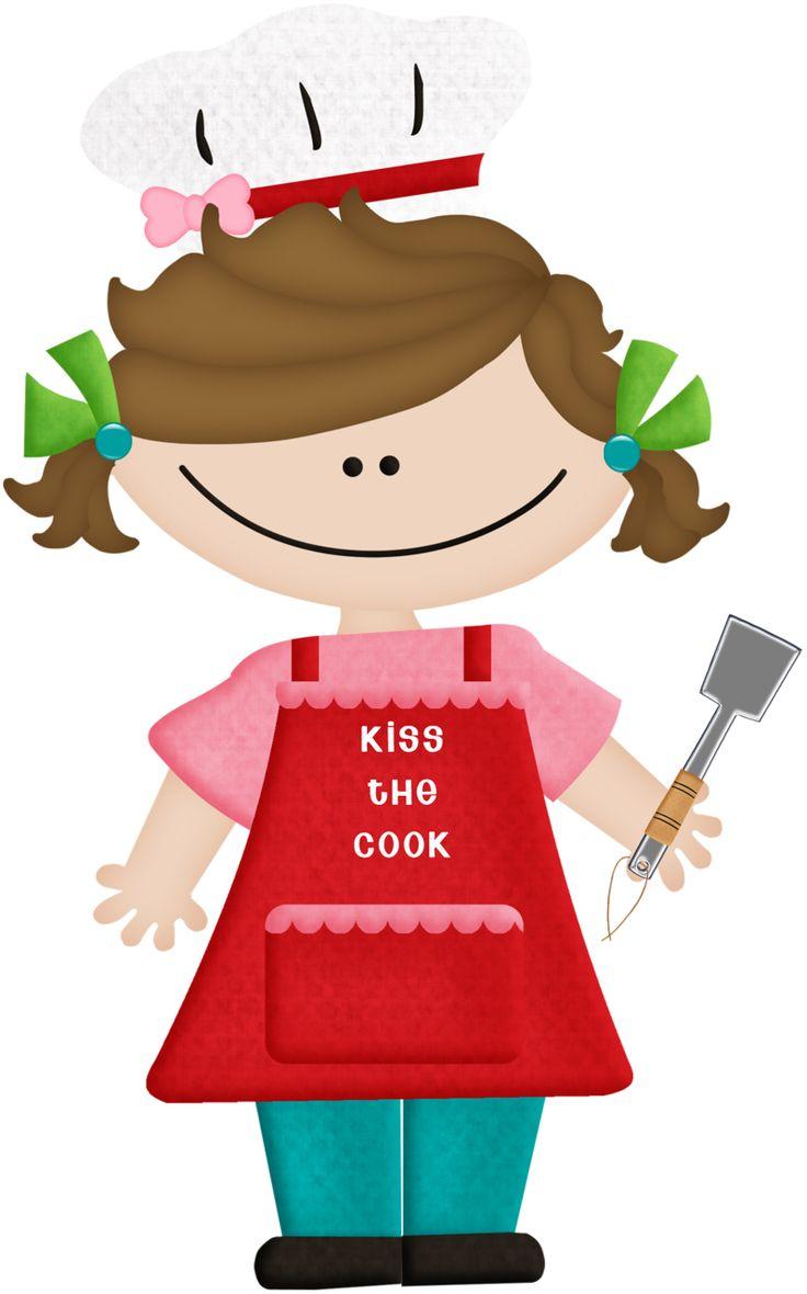 736x1180 593 Best Clipart Cuisine Images On Clip Art