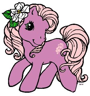 301x320 34 Best My Little Poney Images By Jeanine Potter On My