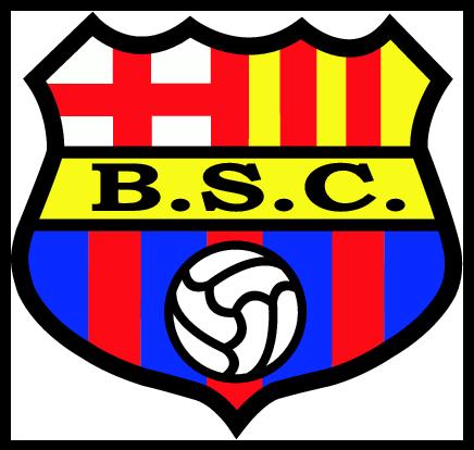 436x414 Barcelona Sporting Club Logos, Logo Gratis