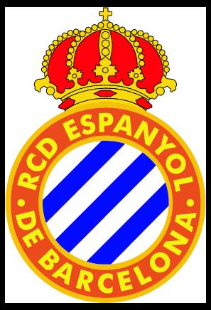 297x436 Rcd Espanyol De Barcelona Logos, Logos De La