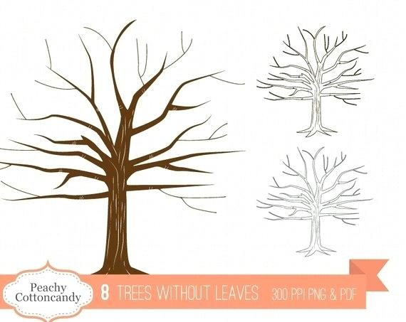 570x453 Tree No Leaves Clip Art Themusicfoundry Future