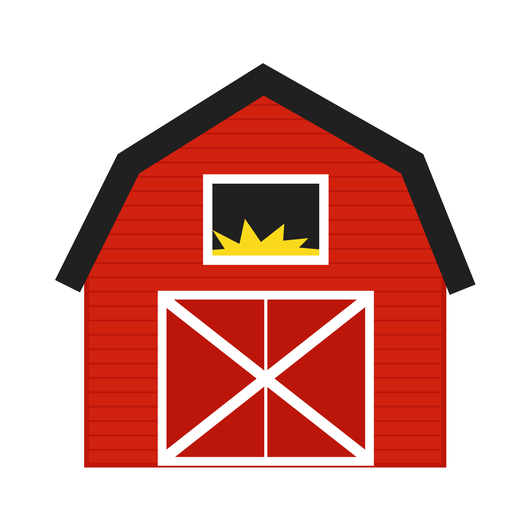 1700x1700 Collection Of Barn Clipart Free High Quality, Free Cliparts