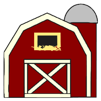 352x354 Barn Clipart Free Beanies Tag Youre It Big Red Barn Svg And Cricut