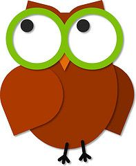 197x240 39 Best Owl Images On Barn Owls, Owl Clip Art And Owls