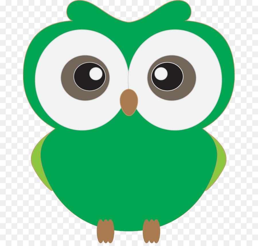 900x860 Barn Owl Free Content Clip Art