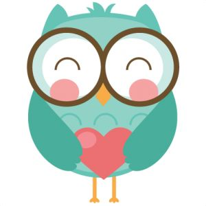 300x300 Best 32 Owls Images On Owls, Barn Owls And Bricolage