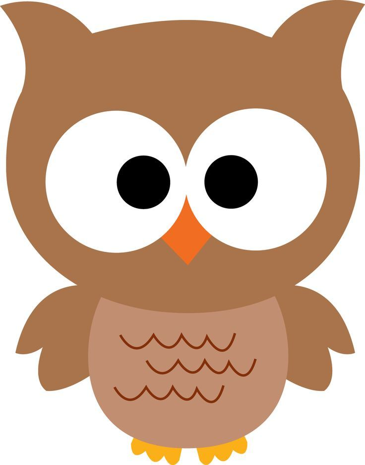 736x936 146 Best Clip Art Bagoly Images On Barn Owls, Owls