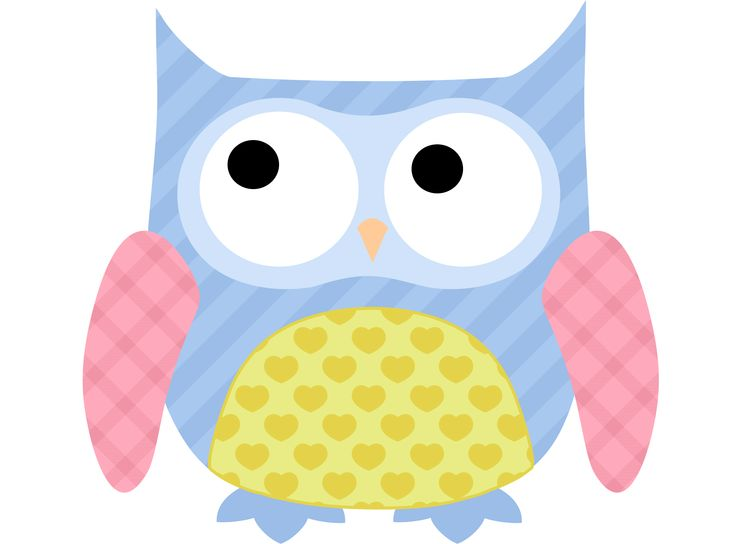 736x544 Images Of Owls Clipart Group