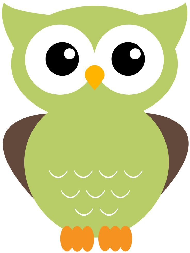 736x978 Phenomenal Clipart Owl 68 Best Clipart Owls Images