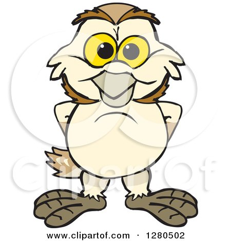 450x470 Royalty Free (Rf) Owl Clipart, Illustrations, Vector Graphics