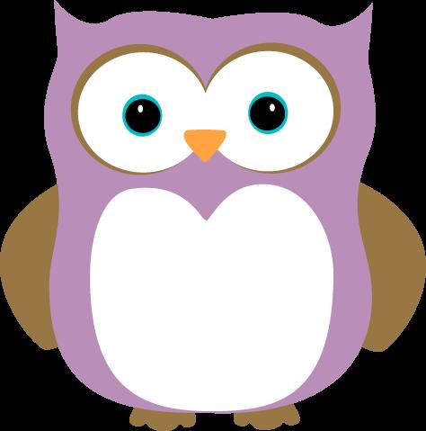 474x479 Owl Clipart Images