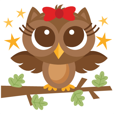 432x432 Collection Of Woodland Owl Clipart High Quality, Free
