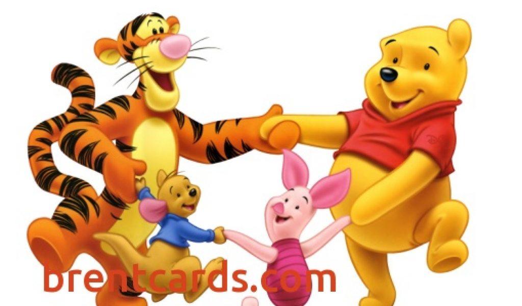 1024x600 Cartoon Friends Clipart Free Download Clip Art