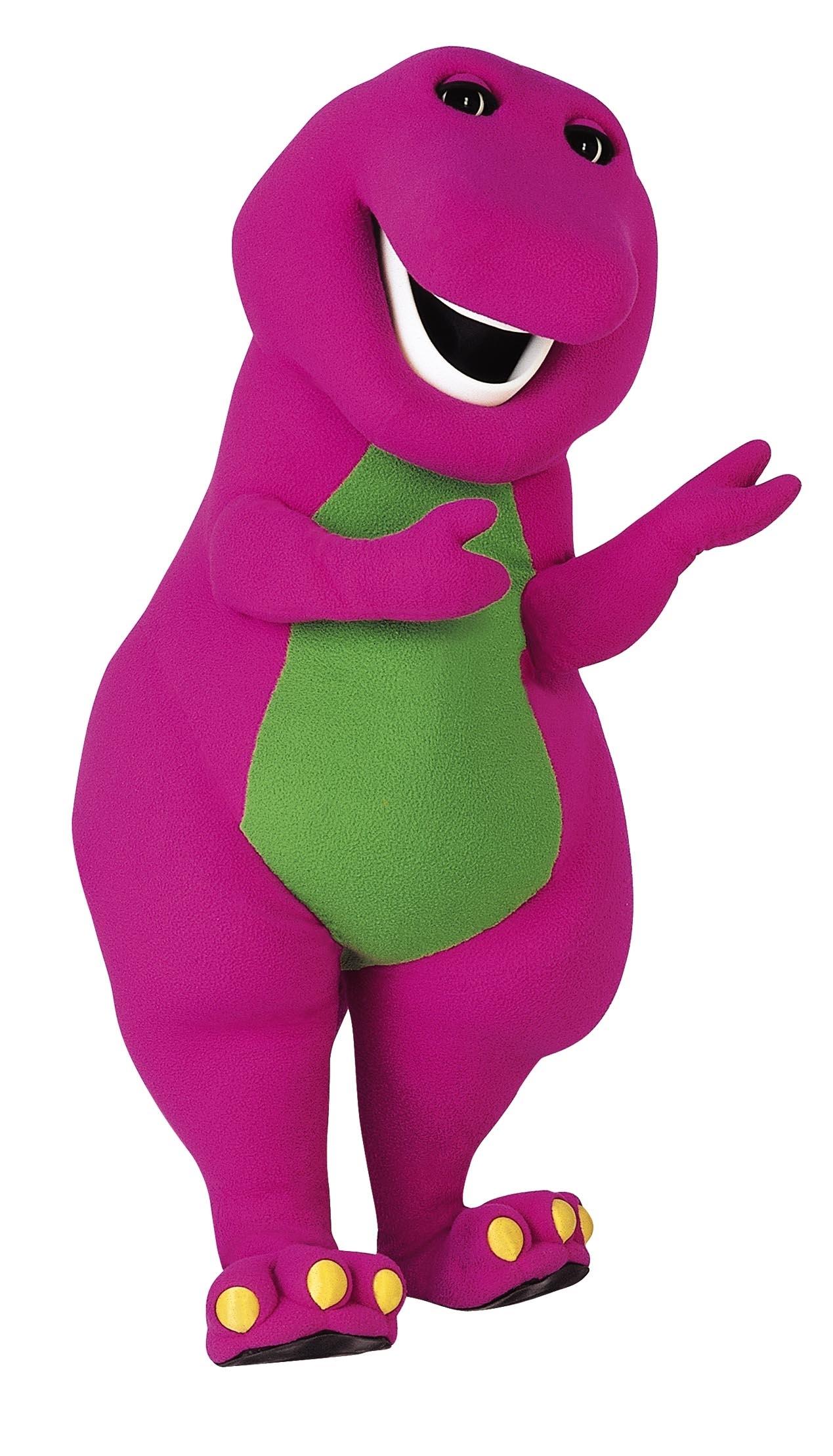 1269x2216 Clip Art Barney The Dinosaur 8lmu4c