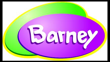 436x248 Barney Logos, Logos De