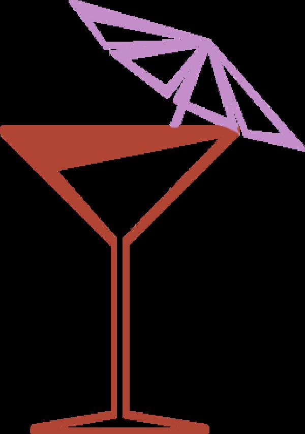 600x854 Wine Glass Clip Art Hostted 4