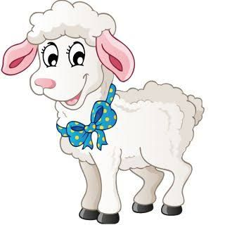 320x320 Image Result For Farm Animal Clipart Class Decor