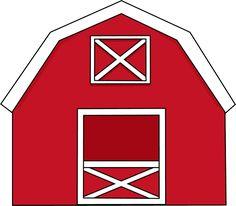 236x206 Farm Barn Clip Art Hawaii Dermatology