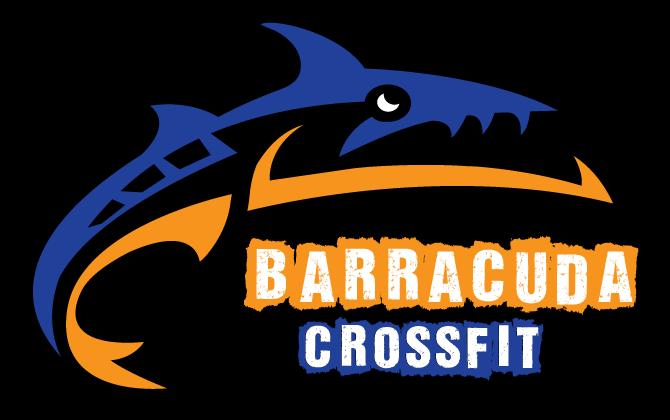 670x420 Barracuda Clipart Transparent
