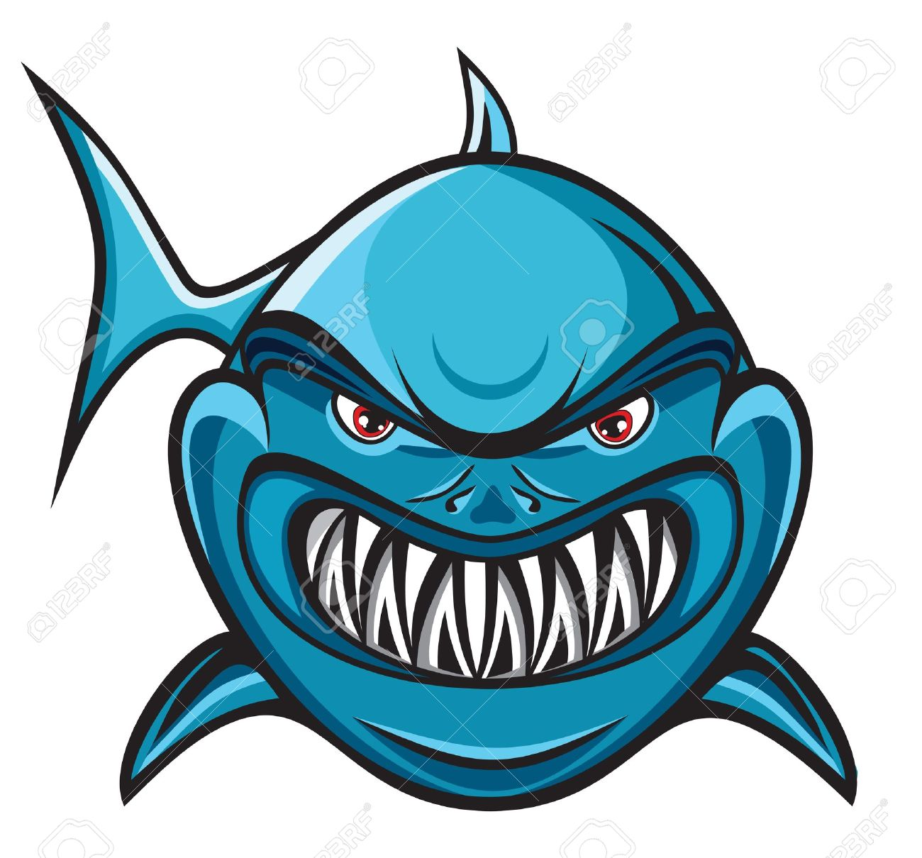 The Best Free Barracuda Clipart Images Download From 17 Free