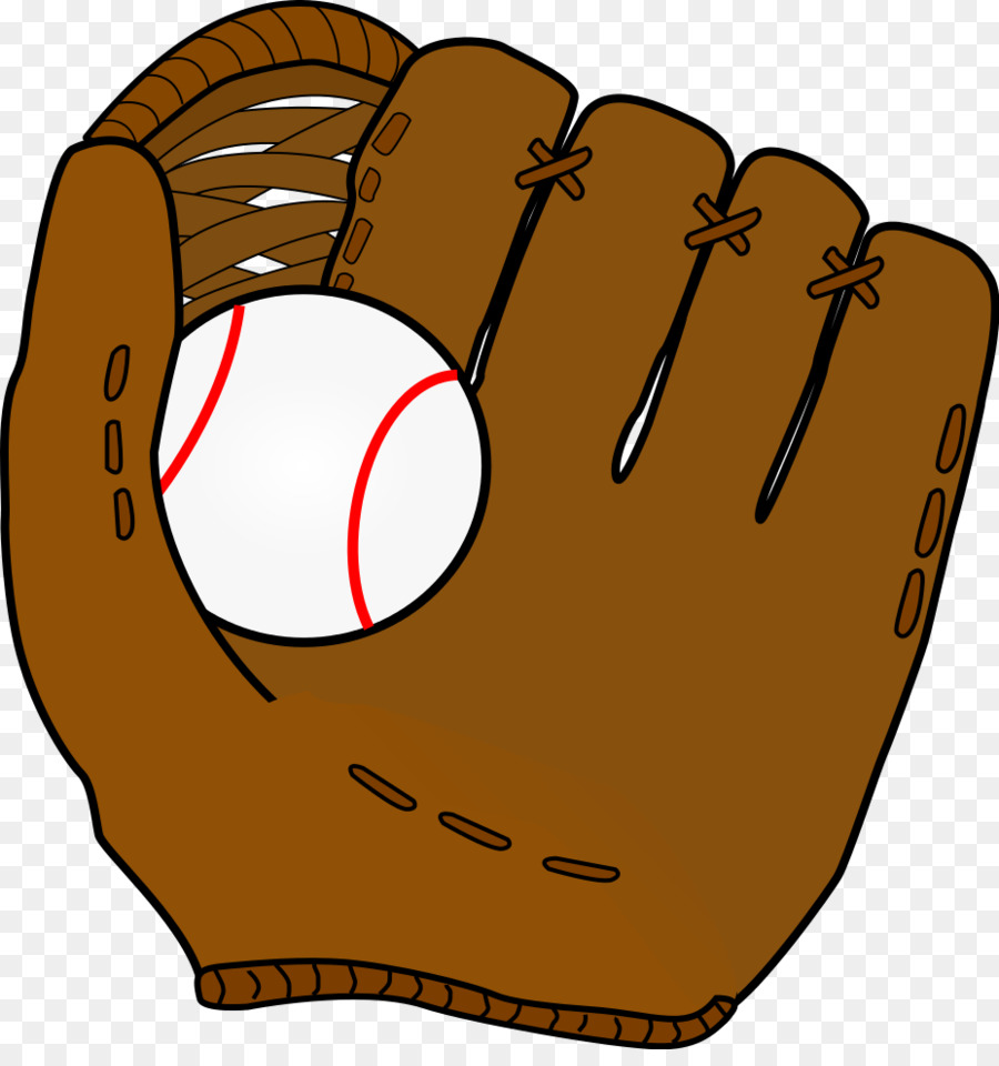 900x960 Baseball Glove Baseball Bats Softball Clip Art