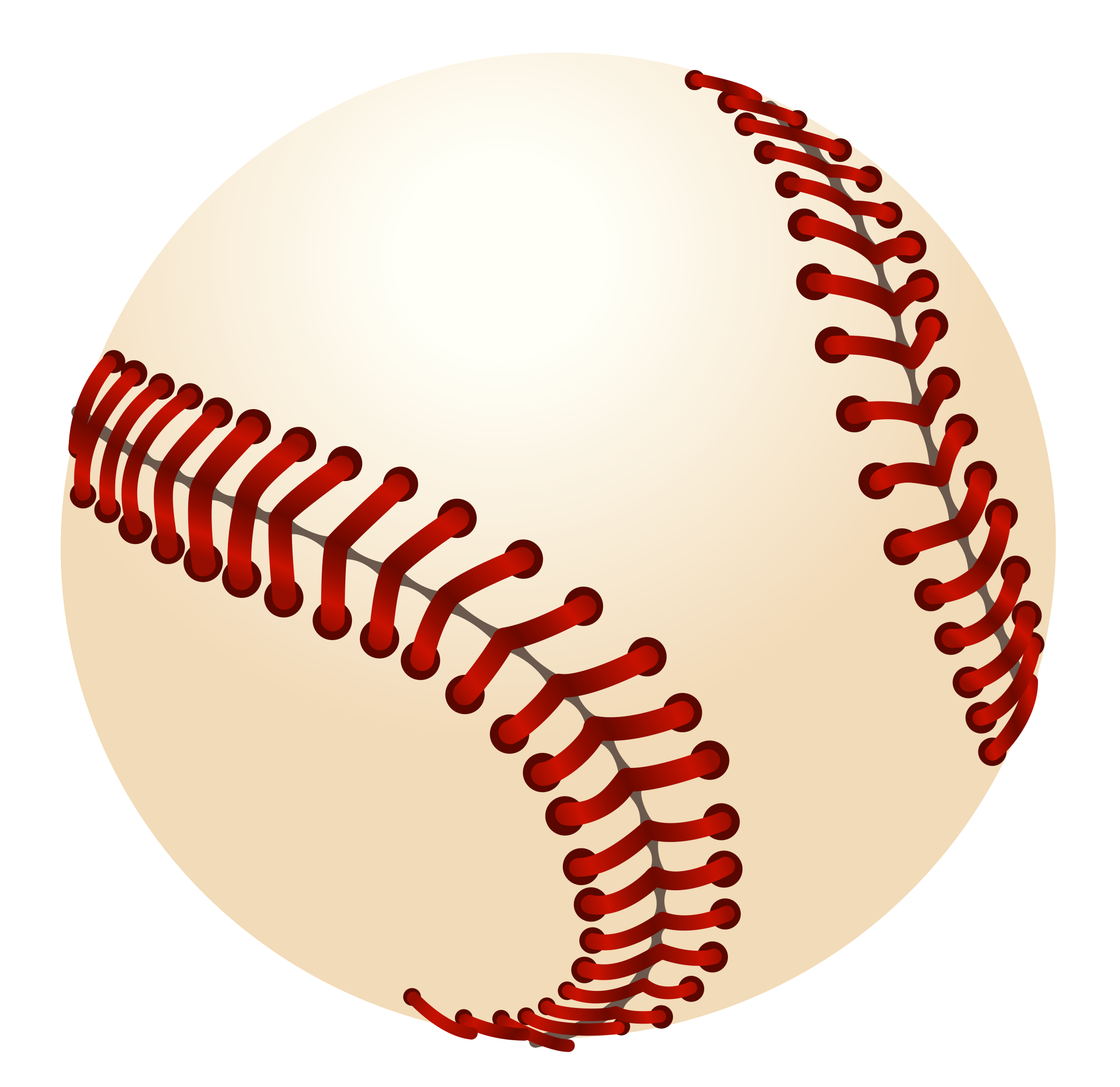 2225x2160 Collection Of Baseball Clipart High Quality, Free Cliparts