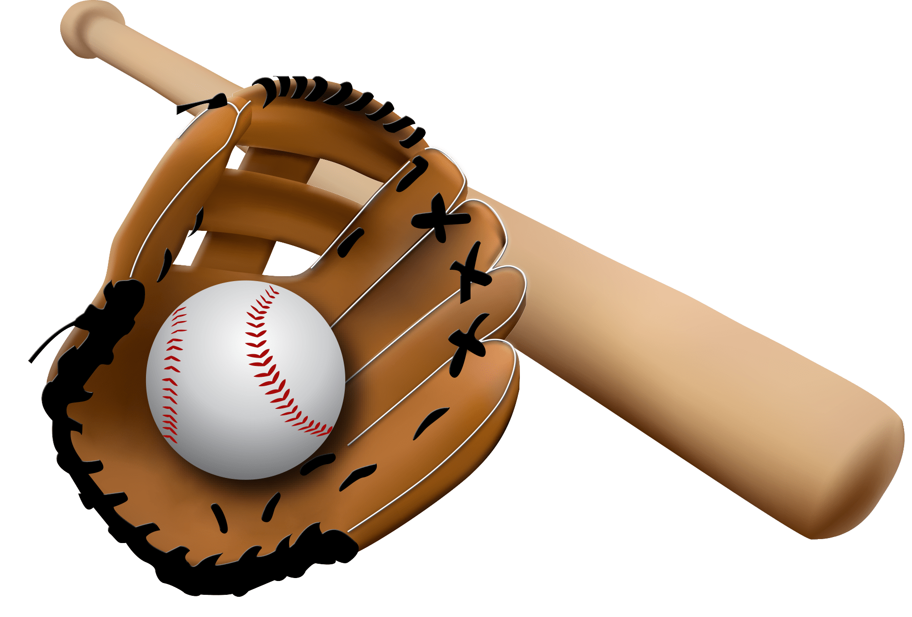 1849x1251 Emerging Baseball And Bat Pictures Ball Cartoon Clip Art Stock