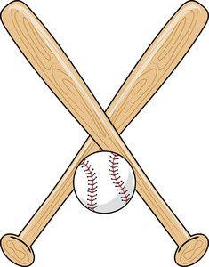 235x300 Baseball Bat Clipart Paper Casports Baseball Bats
