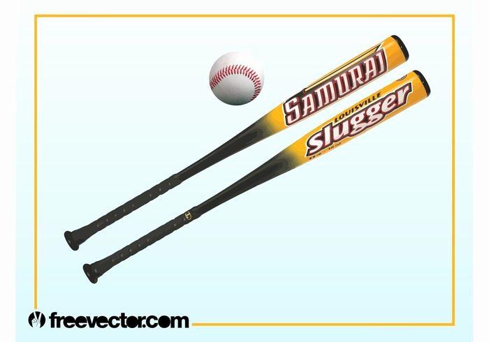 700x490 Baseball Bat Vector New Baseball Bats Clipart Baseball Bat Clip