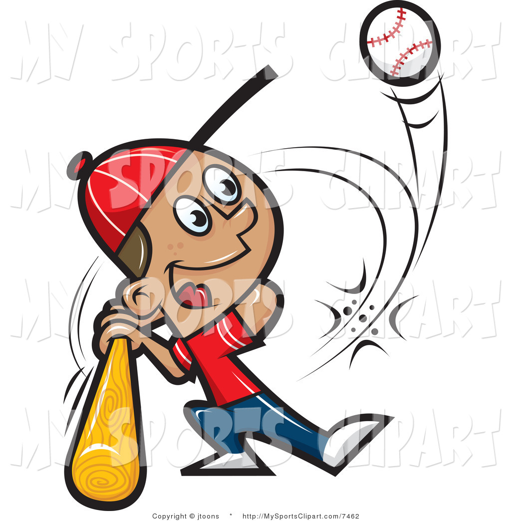 Baseball And Bat Clipart At Getdrawings Com Free For Personal Use