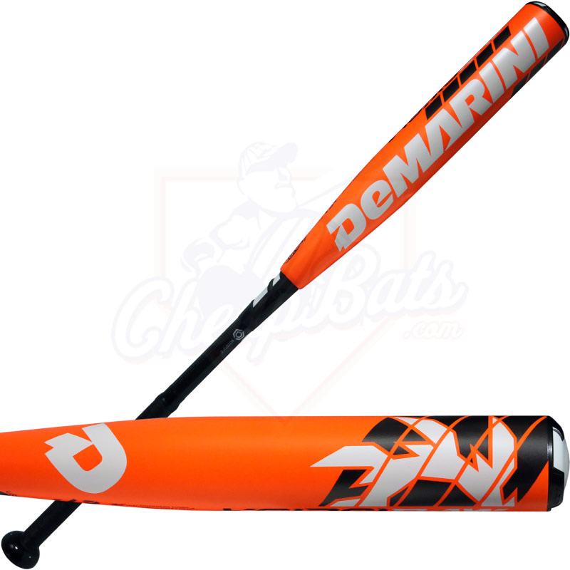 800x800 Baseball Bat Clipart Youth Baseball