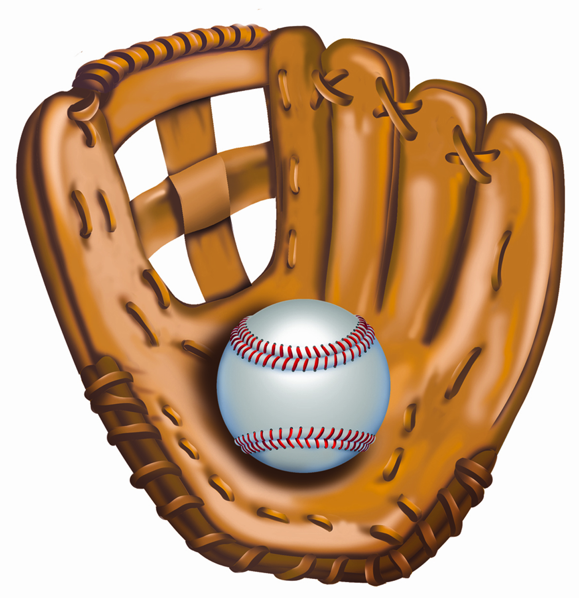 1190x1229 Baseball Bat And Glove Clipart 101 Clip Art