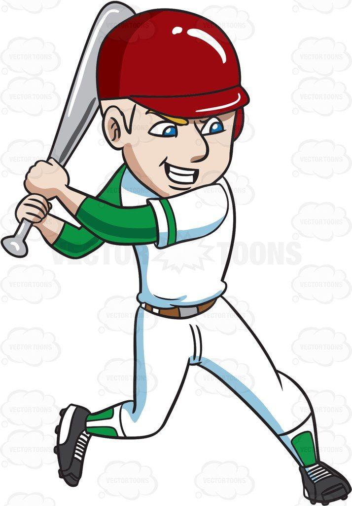 714x1024 Baseball Bat Clipart Baseball Card