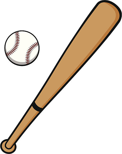 488x612 Latest Baseball And Bat Pictures Best Bats For 2018 Reviews Awards