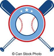 188x194 Winsome Design Baseball Bats Clipart Bat 1243831 Panda Free Images