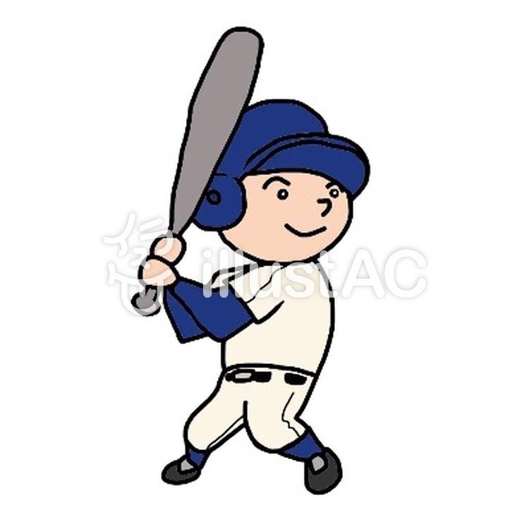 750x750 Cliparts Gratis Baseball, Angkat, A Bat, Baseball, Batting