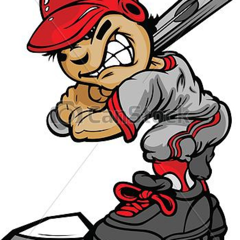 1024x1024 Baseball Pictures Clip Art Earth Clipart