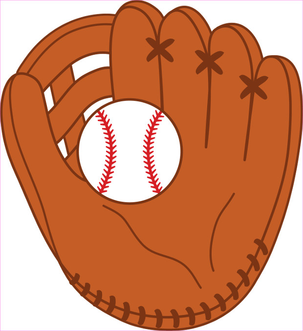 620x677 Baseball Ball Clipart Free Clipart Images 2