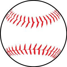 baseball clipart at getdrawings com free for personal use baseball rh getdrawings com baseball clipart free basketball clipart