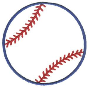 300x300 Softball Baseball Clipart Google Search Centennial Ref Pics