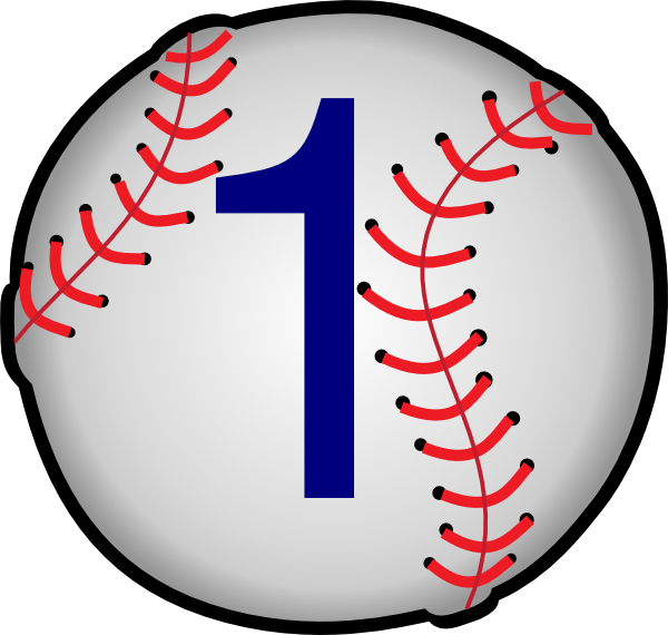 baseball clipart at getdrawings com free for personal use baseball rh getdrawings com baseball clipart images black and white baseball clipart images free