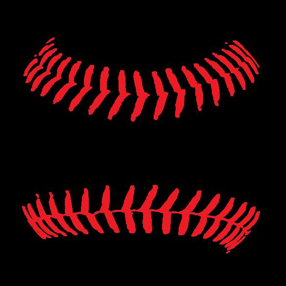 586x586 Grand Baseball Clipart Vector Art Roberto Mattni Co Black