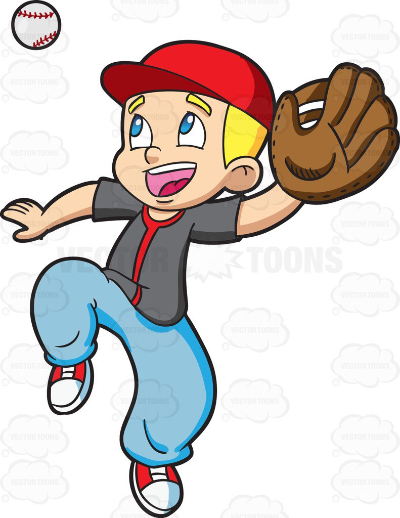 791x1024 Huge Gift Baseball Cartoons Pictures Charlie Brown Clipart Free