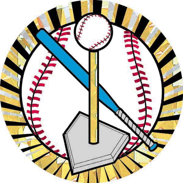 600x600 Sweetlooking T Ball Clip Art Cartoon Boy Baseball Player Hitting