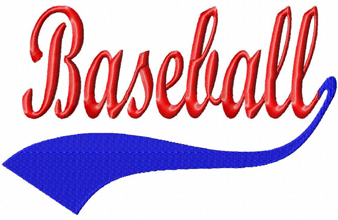 1120x728 Word Clipart Baseball