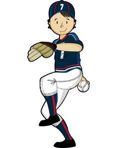 236x297 Umpire Clip Art Baseball Umpire Signaling You'Re Out