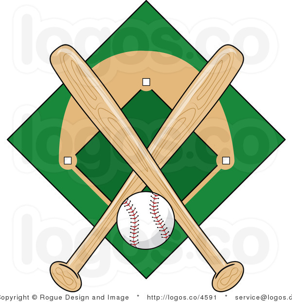 baseball clipart for kids at getdrawings com free for personal use rh getdrawings com baseball clipart free baseball clipart free
