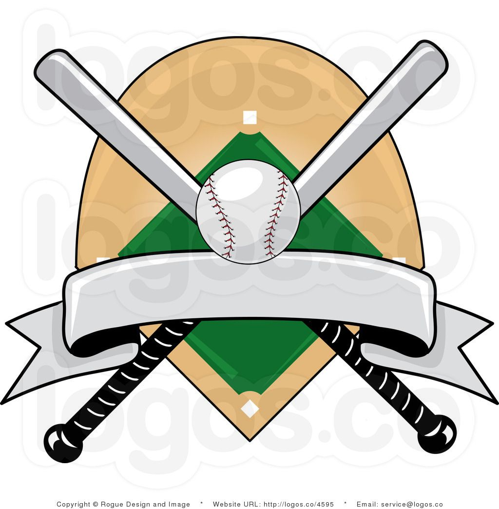 1024x1044 Baseball Clip Art Baseball 20clip 20art Baseball Field Clipart