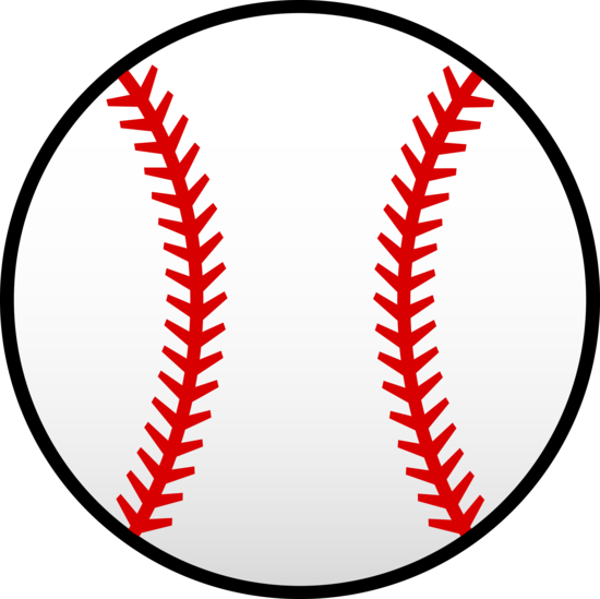 550x549 Baseball Clipart Amp Baseball Clip Art Images