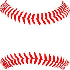 236x234 Baseball Stitches Clipart Black And White Amp Baseball Stitches Clip